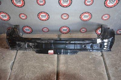 Панель задняя Honda CR-V
