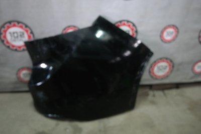 Накладка заднего бампера левая Honda CR-V 4