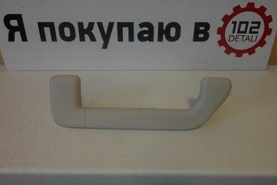 Ручка потолка пер прав Volkswagen Touareg 2 NF (2010--)