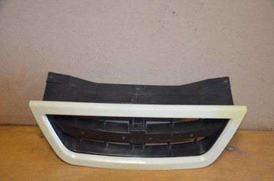 Решетка радиатора daewoo nexia N150
