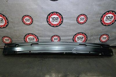 Усилитель заднего бампера Nissan X-Trail T32