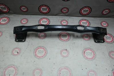 усилитель заднего бампера  BMW X5 E70 (2006--)