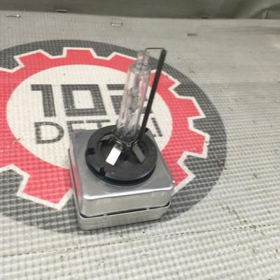 Лампа газоразрядная ксенон D1S 35W
