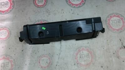 Воздуховод радиатора верхний для Ford Focus 3 2011>