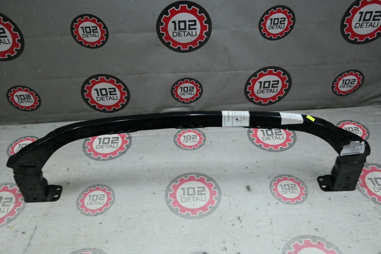 Усилитель переднего бампера нижний CHEVROLET AVEO (T300) (2011>)