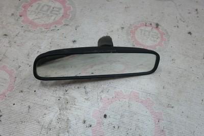 Зеркало заднего вида KIA Optima 3