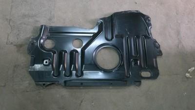 Защита картера двигателя Toyota Corolla E180