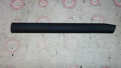 Накладка двери передней правой NISSAN X-TRAIL (T31) (2007>)