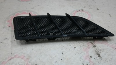 Решетка в капот Mercedes Benz W164 M-Classe (M