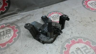 Моторчик стеклоочистителя задний CHEVROLET CRUZE (2009>)