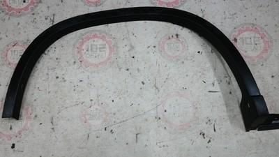 Накладка заднего крыла правого для Nissan X-Trail (T31) 2007-2014