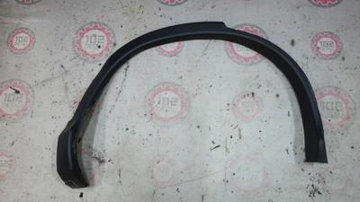 Расширитель арки правый задний для Honda CR-V 4 (2012--)