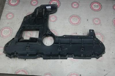 Защита двигателя нижняя Toyota Rav 4