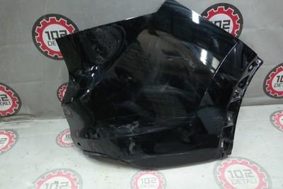 Правая часть заднего бампера Honda CR-V 4 2012>