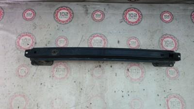 Усилитель заднего бампера Ford C-MAX 2003-2011,   Focus II 2008-2011, Focus II 2005-2008,  Kuga 2008-2012