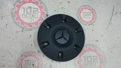 Колпак декоративный Mercedes-Benz Sprinter (906)  (2006--)