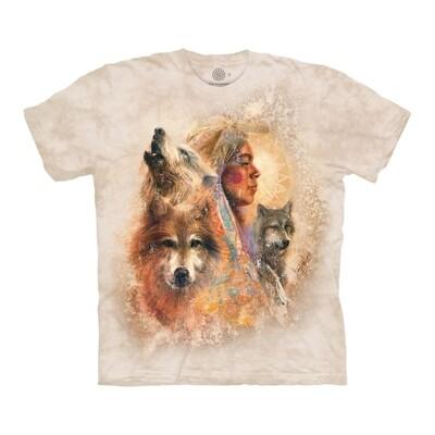 T-Shirt Unity Native