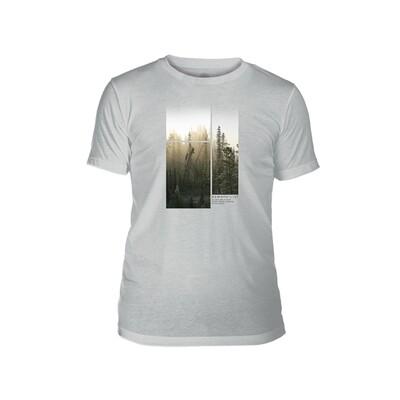T-Shirt Nemophilist MT
