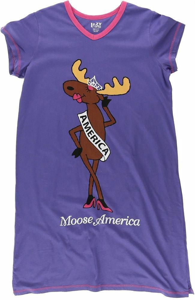 Moose America