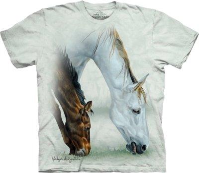 T-Shirt Fillie & Mare Kids