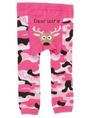 Deeriaire Baby Leggings
