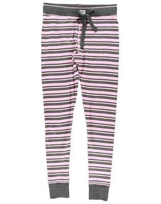 Pyjamasleggings Some Bunny Sleepy