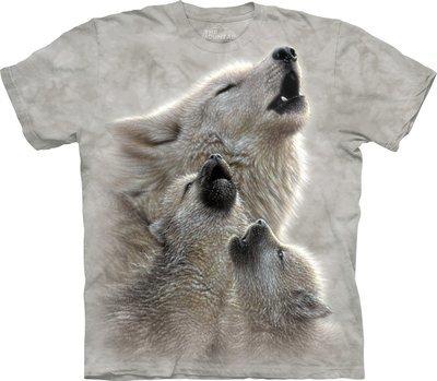 T-Shirt Singing Lessons Kids