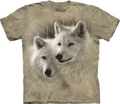 T-Shirt Sunlit Soulmates Kids