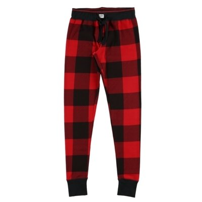 Pyjamasleggings Sawing Logs