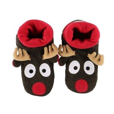 Ren Woodland Slippers