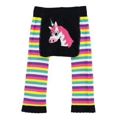 Unicorn Baby Leggings