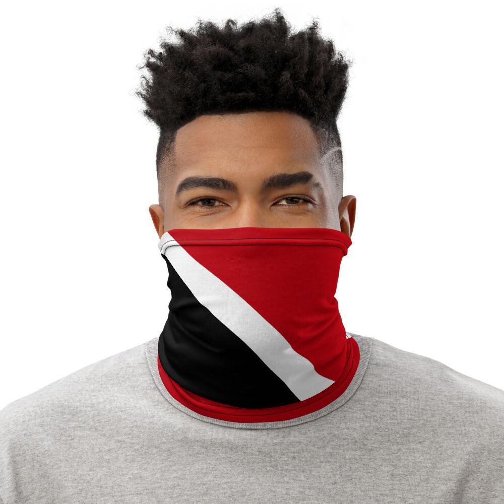 ISSA Trinidad Neck Gaiter