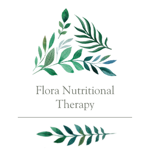 Flora Nutritional Therapy