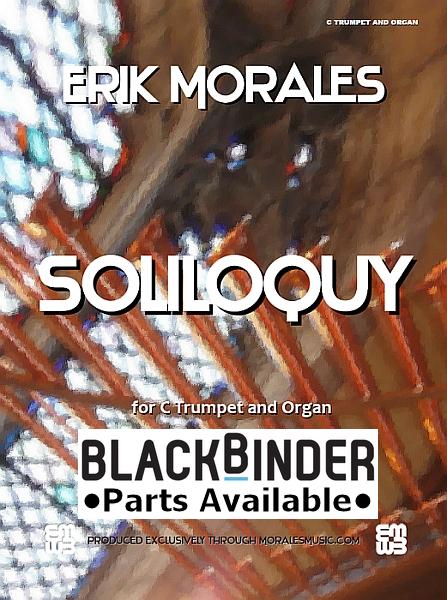 Soliloquy 00085