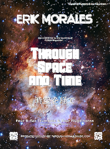 Through Space and Time 00098