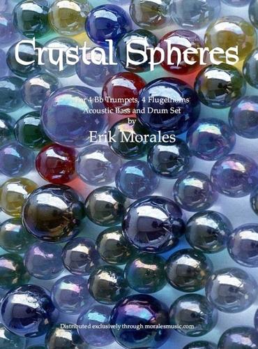 Crystal Spheres 00014