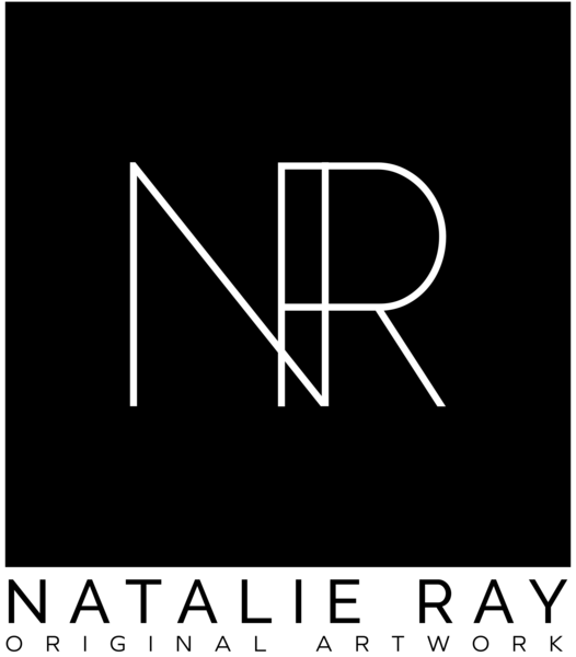 Natalie Ray Designs Online Store