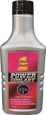 TOP-1 Super Coolant