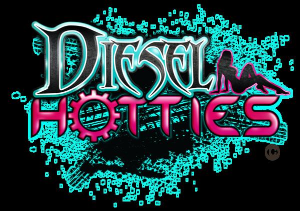 Diesel Hotties