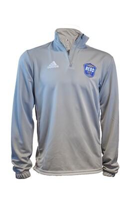 Reno 1868 FC Core Training Top