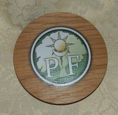PF Coaster