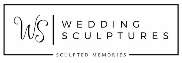 Wedding Sculptures