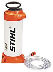 Stihl Pressurized Water Tank