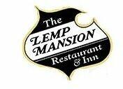 Lemp Mansion Gift Shop