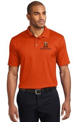Port Authority® Performance Fine Jacquard Polo (2 Color Choices)