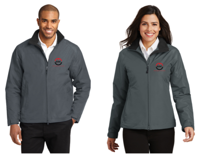 Port Authority® Challenger™ II Jacket J354/L354