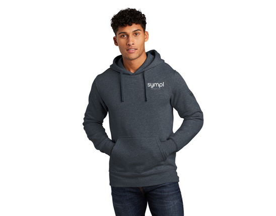 The North Face® Pullover Hoodie -NF0A47FF