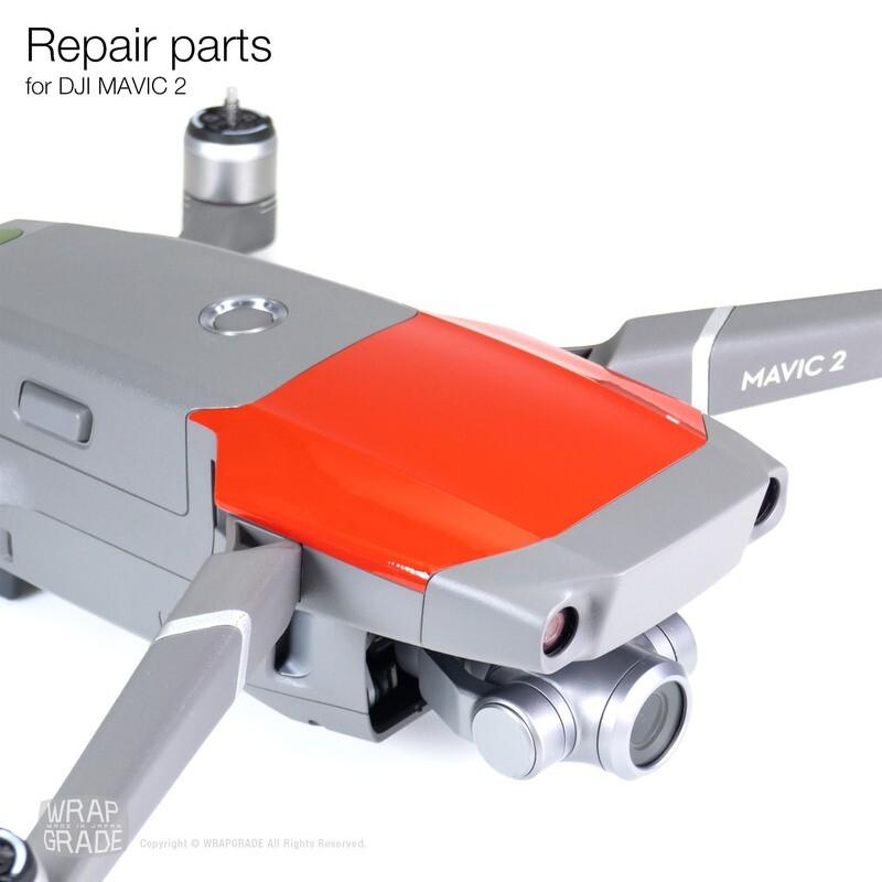 Repair parts for DJI MAVIC 2 [20colors]