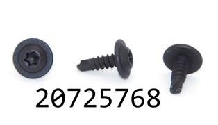 GM 20725768