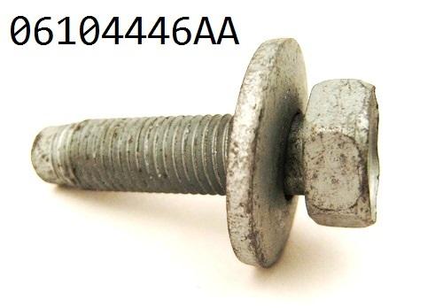 Chrysler 06104446AA